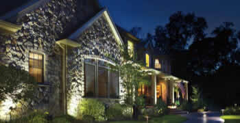 Landscape lighting charlotte nc chop chop landscaping landscape lighting charlotte nc aloadofball Gallery